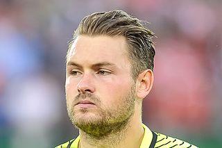 Jeroen Zoet Dutch footballer
