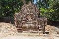 2016 Angkor, Ta Som (12).jpg