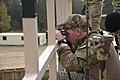 2016 European Best Sniper Squad Competition 161024-A-VL797-353.jpg