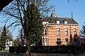 2016 Maastricht, Villapark 05.JPG