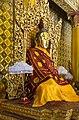 2016 Rangun, Pagoda Szwedagon (010).jpg
