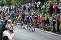 2016 Tour of Britain (7b Lap 3) Bruidge Valley Road attack.jpg