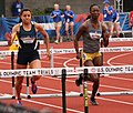 2016 US Olympic Track and Field Trials 2150 (28222823516).jpg