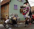 2017-01-29 14-34-45 carnaval-Guewenheim.jpg