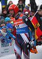 2017-02-04 Ralf Palik by Sandro Halank–4.jpg