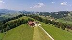 2017-06-22 11-47-28 1187.4 Switzerland Kanton Appenzell Ausserrhoden Gais Stoss.jpg