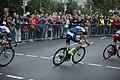 2017-07-02 Tour de France, Etappe 2, Neuss (67) (freddy2001).jpg