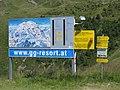 2017-07-15 (068) Matrei in Osttirol, Austria.jpg