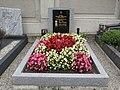 2017-09-10 Friedhof St. Georgen an der Leys (111).jpg