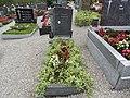 2017-09-10 Friedhof St. Georgen an der Leys (256).jpg
