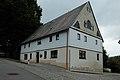 2017-09-26 Erbgerichtsstraße 20, Wiesa (Sachsen) 01.jpg