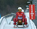 2017-12-03 Luge World Cup Team relay Altenberg by Sandro Halank–092.jpg