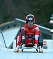 2017-12-03 Luge World Cup Team relay Altenberg by Sandro Halank–166.jpg