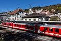 2017-Tramelan-Bahnhof.jpg