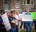 2017.02.25 Rally in Support of Affordable Care Act -ACA Washington, DC USA 01252 (32730338980).jpg