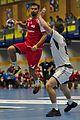 20170114 Handball AUT SUI DSC 9734.jpg