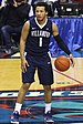 20170213 Villanova-Depaul Jalen Brunson in the front court.jpg