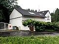 20170714 Horster Allee 3 Hilden.jpg