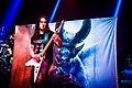 20171209 Oberhausen Ruhrpott Metal Meeting Annihilator 0254.jpg