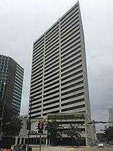 Shreveport Casino Hotel Deals