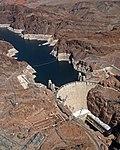 2017 Aerial view Hoover Dam 4773.jpg