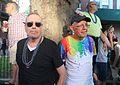 2017 Capital Pride (Washington, D.C.) Capital Pride IMG 0037 (35185602961).jpg