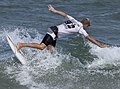 2017 ECSC East Coast Surfing Championships Virginia Beach (36152582854).jpg