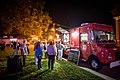 2017 Homecoming Food Trucks (43005394835).jpg