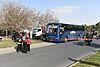 जनवरी 2017 यरुशलम वाहन हमले का घटनास्थल