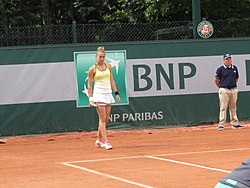 2017 Roland Garros Qualifying Tournament - 31.jpg