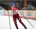 2018-01-13 FIS-Skiweltcup Dresden 2018 (Prolog Frauen) by Sandro Halank–114.jpg
