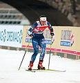 2018-01-13 FIS-Skiweltcup Dresden 2018 (Prolog Frauen) by Sandro Halank–128.jpg