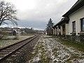 2018-01-16 (502) Bahnhof Steinakirchen am Forst.jpg