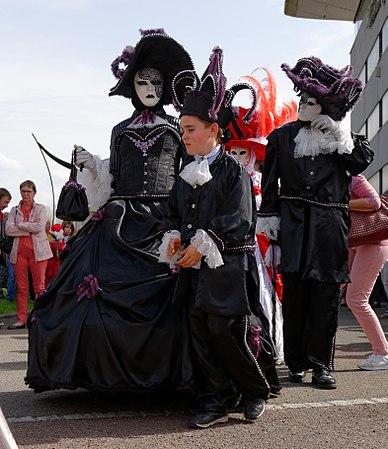 2018-04-15 15-24-55 carnaval-venitien-hericourt.jpg