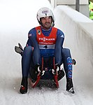 2018-11-24 Doubles World Cup at 2018-19 Luge World Cup in Igls by Sandro Halank–264.jpg