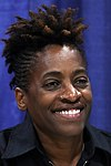 2018-us-nationalbookfestival-jacqueline-woodson.jpg