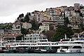 20180114 Bosphorus 7080 (40114367662).jpg