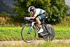 20180924 UCI Road World Championships Innsbruck Women Juniors ITT Anya Louw DSC 7663.jpg