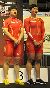 2018 2019 UCI Track World Cup Berlin 296.jpg
