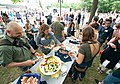 2018 Ann Arbor Summer Festival Top of the Park Alumni Event (42250076685).jpg