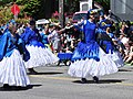 2018 Fremont Solstice Parade - 116 (41630465920).jpg