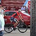 2018 LBL Start Vincenzo Nibali.jpg