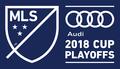 2018 MLS Cup Playoffs logo.png