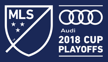 2018 MLS Cup Playoffs logo.png
