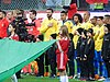2018 Russia vs. Brazil - Photo 04.jpg