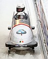 2019-01-05 2-woman Bobsleigh at the 2018-19 Bobsleigh World Cup Altenberg by Sandro Halank–056.jpg