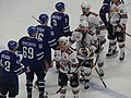 2019-01-06 - KHL Dynamo Moscow vs Dinamo Riga - Photo 48.jpg
