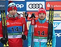2019-01-13 Sundays Victory Ceremonies at the at FIS Cross-Country World Cup Dresden by Sandro Halank–035.jpg