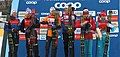 2019-01-13 Sundays Victory Ceremonies at the at FIS Cross-Country World Cup Dresden by Sandro Halank–044.jpg