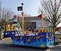 2019-03-24 14-05-31 carnaval-Staffelfelden.jpg